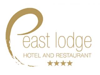 East Lodge Hotel
