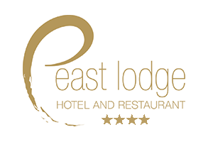 East Lodge Hotel