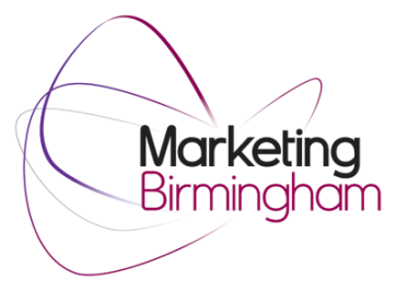 Marketing Birmingham - accessible tourism