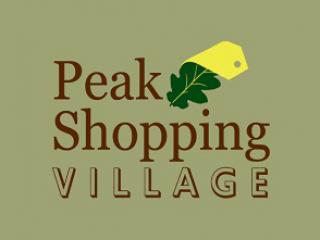 Peak Shopping Village