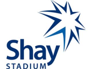 Shay Stadium Halifax