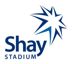 Shay Stadium Halifax
