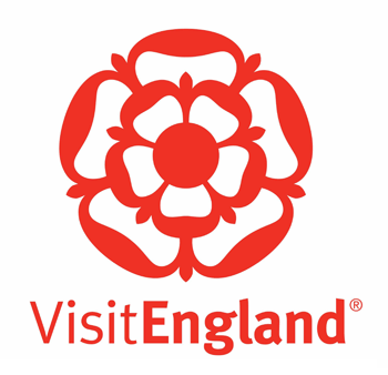 VisitEngland