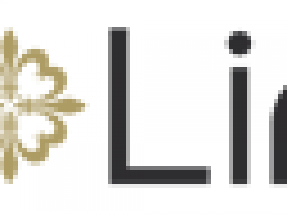 Visit Lincoln