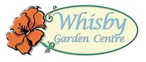 Whisby Garden Centre