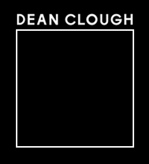 Dean Clough