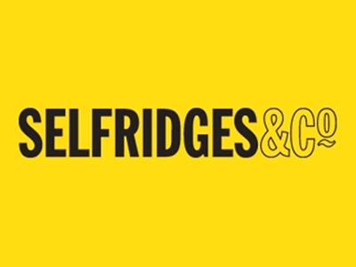 Selfridges&Co.