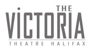Victoria Theatre Halifax