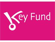 Keyfund