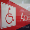 Accessible Tourism – The Bottom Line